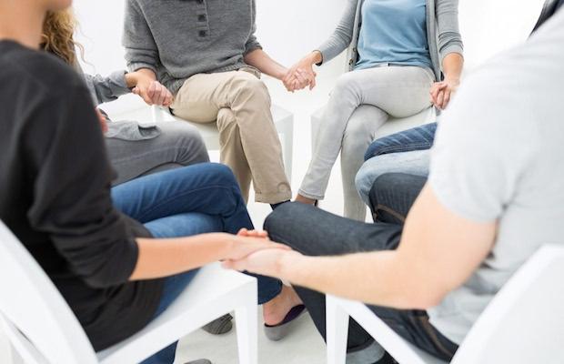 реабилитационный центр лечения наркомании зеленоград