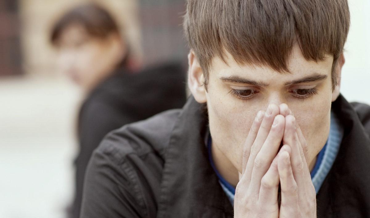 Лечение наркомании клиника апрелевка частные клиники от алкоголизма