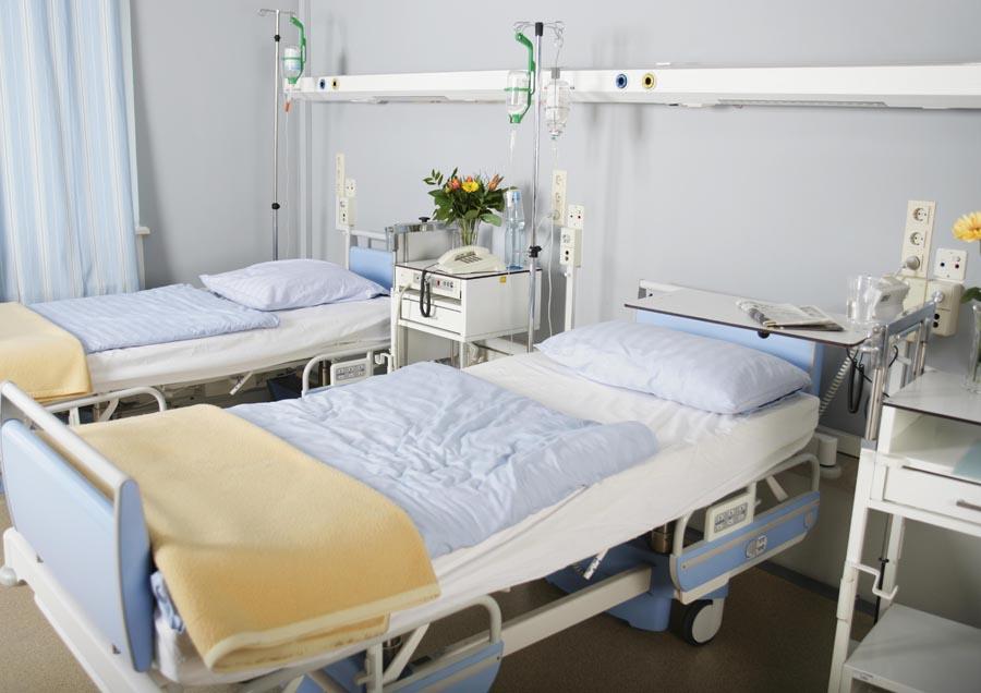 Наркологические клиники алтуфьево запои волгоград