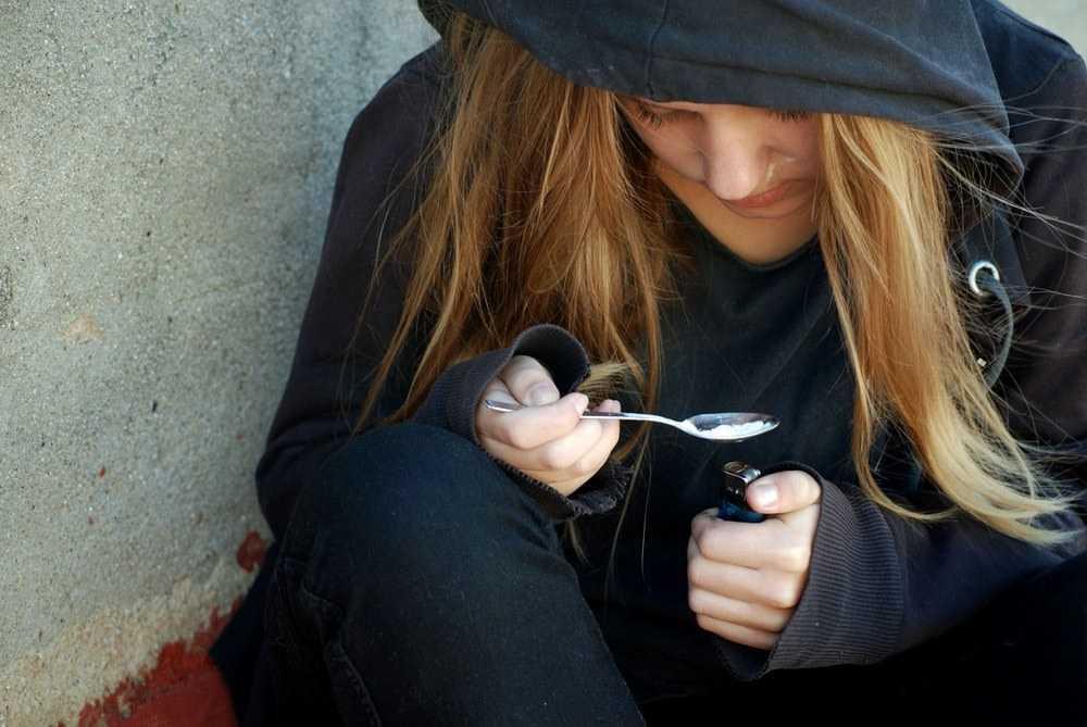 Лечение наркомании в Центре Здоровой Молодежи в Москве – эффективное лечение  наркотической зависимости