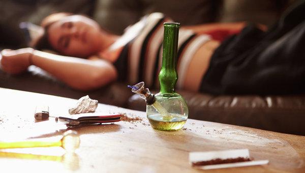 Как помочь человеку который употребляет алкоголь вологда