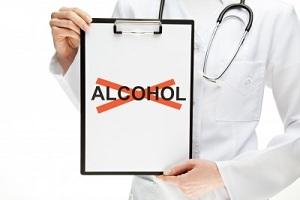 Наркологическая помощь для алкоголиков