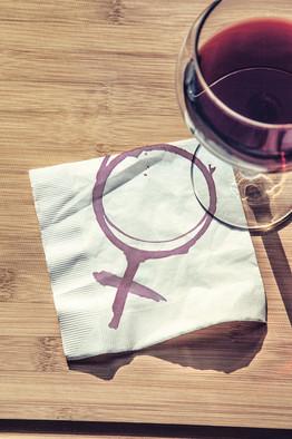 Лечение женского алкоголизма в ЦЗМ